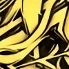 RateNls's avatar