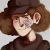 RatEnthusiast's avatar