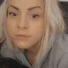rateseryesdnil's avatar