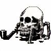 ratfactor's avatar