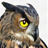 ratfugel's avatar