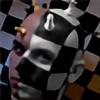 ratgash's avatar