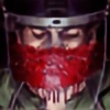 ratgirl84's avatar