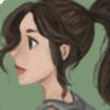 Ratgirlstudios's avatar