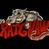 RatGnaw's avatar
