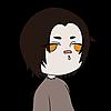 ratguts666's avatar