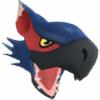 rathacuga's avatar
