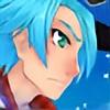 Rathaelos's avatar