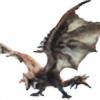 Rathalos-Liolaeus's avatar