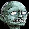 Rather-Drawn's avatar
