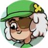 Rather-Rathest's avatar