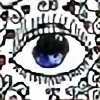 Rather-Tasty's avatar