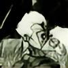 ratherlemony's avatar