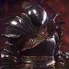 RathianKnight's avatar