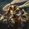 Rathios1337's avatar