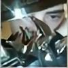 Rathkeaux's avatar