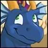 Rathkin's avatar