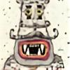 Rathur-net's avatar