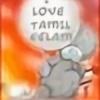 rathusan's avatar