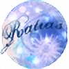 Ratias's avatar