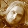 Ratibor-Ukanos's avatar