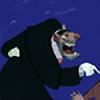 ratigan12's avatar