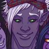 RationallyParanoid's avatar