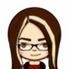 rationalrn's avatar