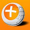 Rationz's avatar