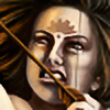 Ratique's avatar