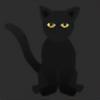 Ratismal's avatar