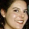 RatitaFutbolera's avatar
