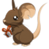 RatiTati's avatar
