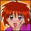 ratix's avatar