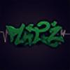 RatizArtz's avatar