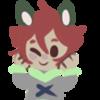 ratjayadopts's avatar