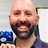 RATJESUS's avatar