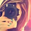 RatKing84's avatar