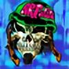 ratlifter's avatar