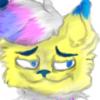 ratLSD's avatar