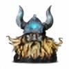 RaTmAnXD's avatar