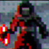 Ratmanxx's avatar