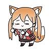 RatMilkTea's avatar