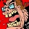 ratmoman's avatar