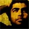 ratnajit's avatar