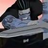ratninja's avatar