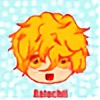 Ratochii's avatar
