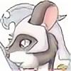 Ratofblades's avatar