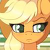 RatofDrawn's avatar