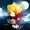 raton-laveur-powa's avatar